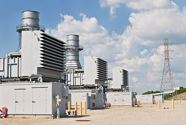 Instalaciones Electromécancias en Mexico, DF hoy CDMX