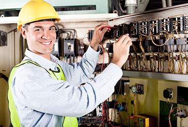Renta de Plantas de Luz y Generadores de electricidad