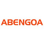 Logotipo de Abengoa