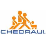 Logotipo de CHEDRAUI