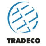 Logotipo de TRADECO