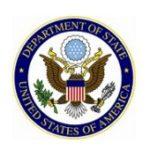 Logotipo de USA