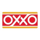 Logotipo de OXXO
