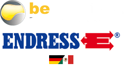 Venta y Renta de Plantas de Luz y Generadores de electricidad | Besolutions