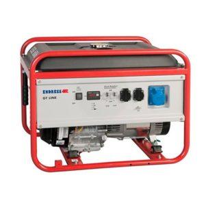 Cómo funciona un generador de luz | Venta, renta y mantenimiento de generadores eléctricos Be Solutions