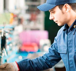 Generador de energía, importancia de su mantenimiento | Venta, renta y mantenimiento de Plantas de Energía Be Solutions