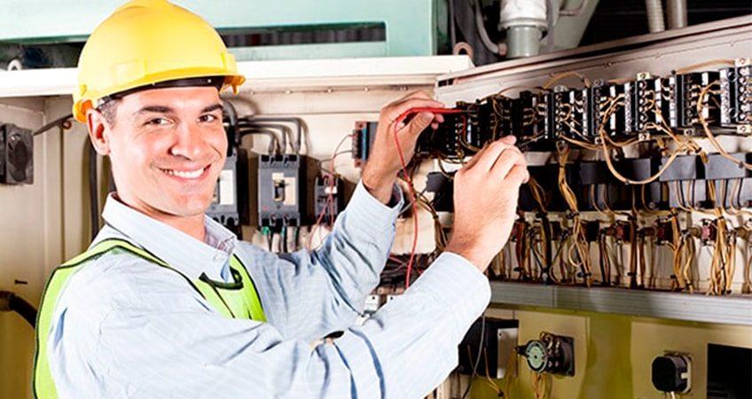 Aprende a dar uso correcto a una planta de luz | Be Solutions, Venta, renta y mantenimiento de Generadores de Luz