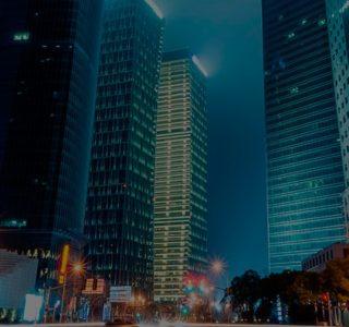Venta de plantas de luz Be Solutions | Venta, renta y mantenimiento de plantas de luz Be Solutions