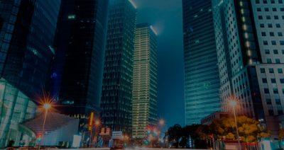 Venta de plantas de luz Be Solutions   Venta, renta y mantenimiento de plantas de luz Be Solutions