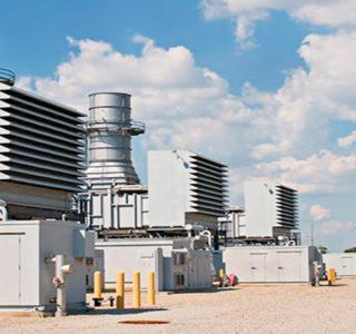 Instalaciones Electromecánicas Be Solutions | Venta, renta y mantenimiento de Generadores Eléctricos