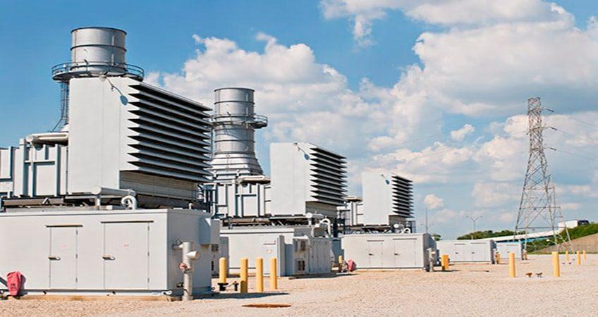 Instalaciones Electromecánicas Be Solutions   Venta, renta y mantenimiento de Generadores Eléctricos