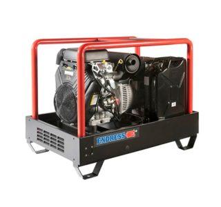 Generadores de luz de gasolina, diesel y propano | Be Solutions, Venta, Renta y Mantenimiento de Generadores de Luz