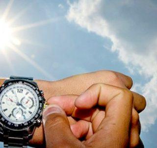 Beneficios del cambio de horario | Be Solutions, Venta, renta y mantenimiento de generadores eléctricos