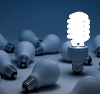 Consumo de energía eléctrica en México   Be Solutions, Venta, renta y mantenimiento de generadores eléctricos