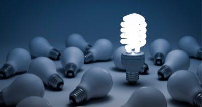 Consumo de energía eléctrica en México | Be Solutions, Venta, renta y mantenimiento de generadores eléctricos