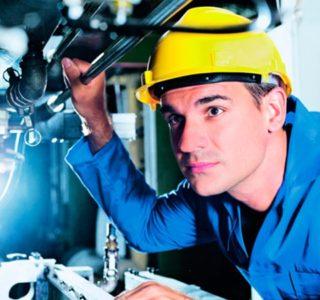 Si estás pensando en comprar una planta de electricidad, es importante que tengas en cuenta estos puntos para una correcta instalación.