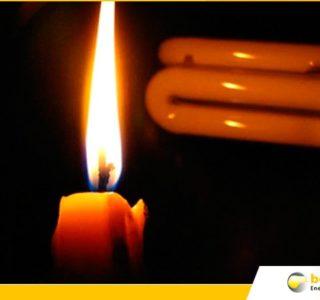 ¿Qué origina un apagón? | Be Solutions, venta, renta de plantas eléctricas