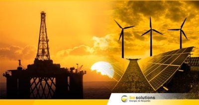 La reforma energética en 7 puntos | Be Solutions.